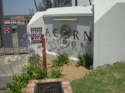 Property For Sale in Ferndale, Randburg