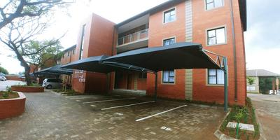 Property For Rent in Bardene, Boksburg