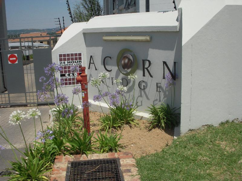 Property For Sale in Ferndale, Randburg 1