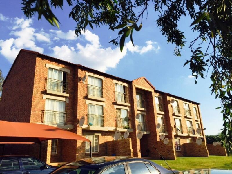 Property For Sale in Carlswald, Midrand 1