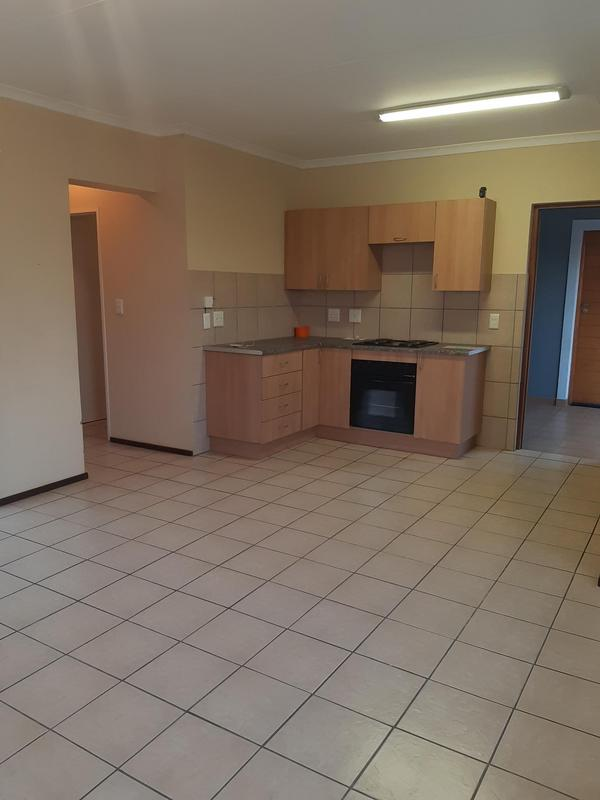 Property For Sale in Ferndale, Randburg 3