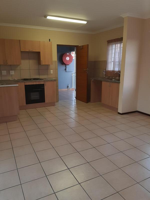 Property For Sale in Ferndale, Randburg 4
