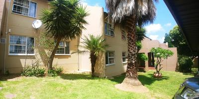 Property For Rent in Vorna Valley, Midrand