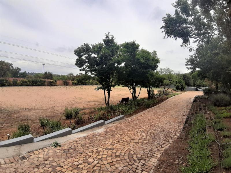 Property For Sale in Glenferness, Midrand 26