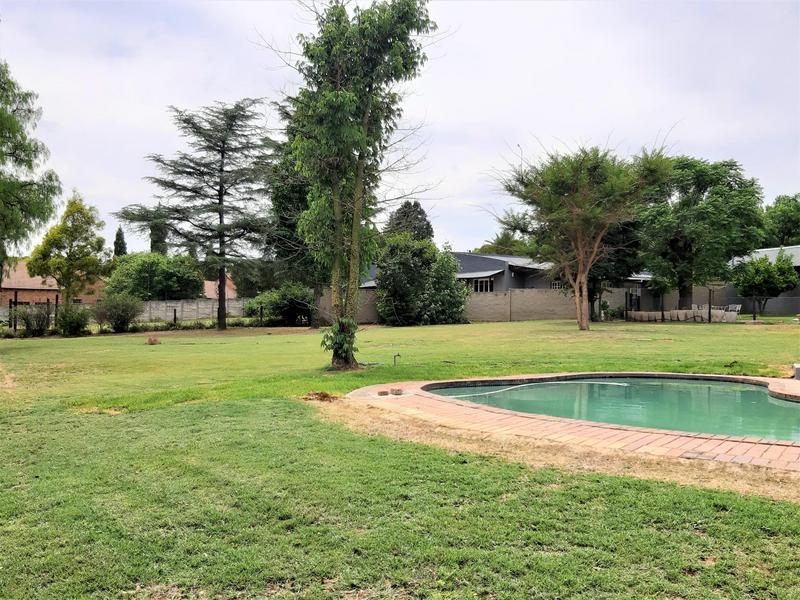Property For Sale in Glenferness, Midrand 53