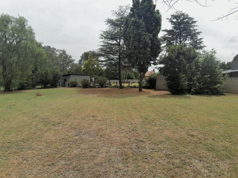 Property For Sale in Glenferness, Midrand 54