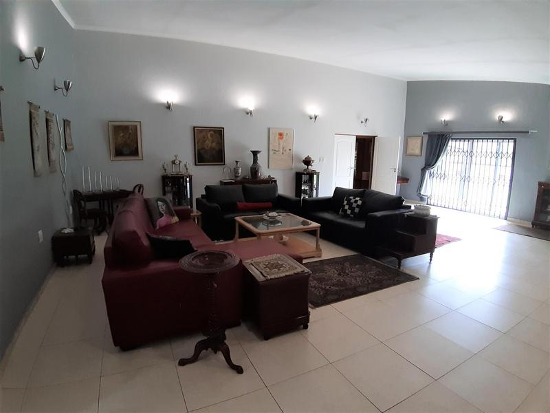 Property For Sale in Glenferness, Midrand 38