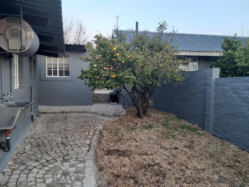 Property For Sale in Glenferness, Midrand 33