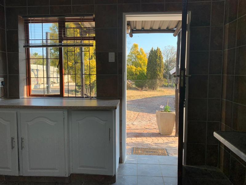 Property For Sale in Glenferness, Midrand 22