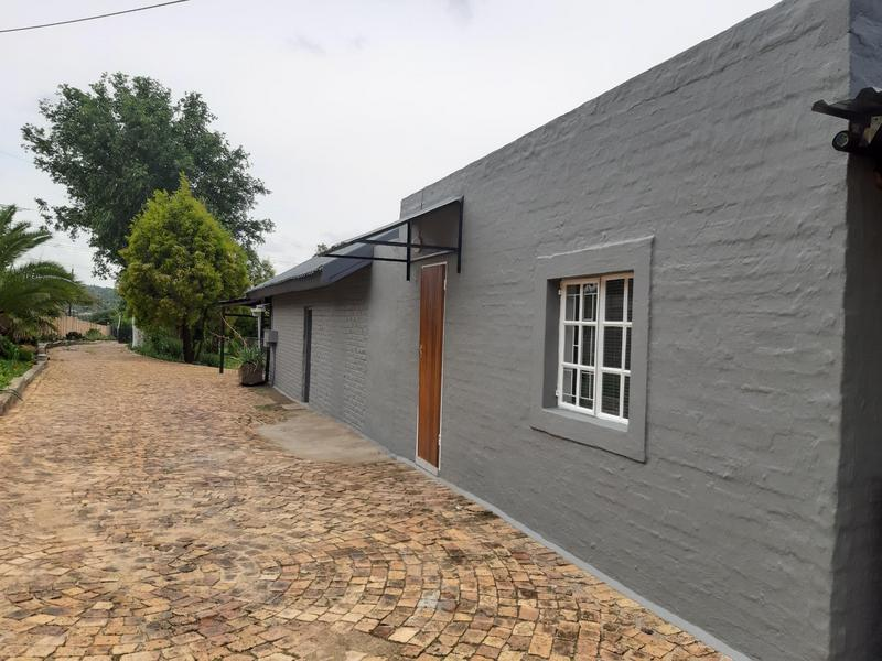 Property For Sale in Glenferness, Midrand 56