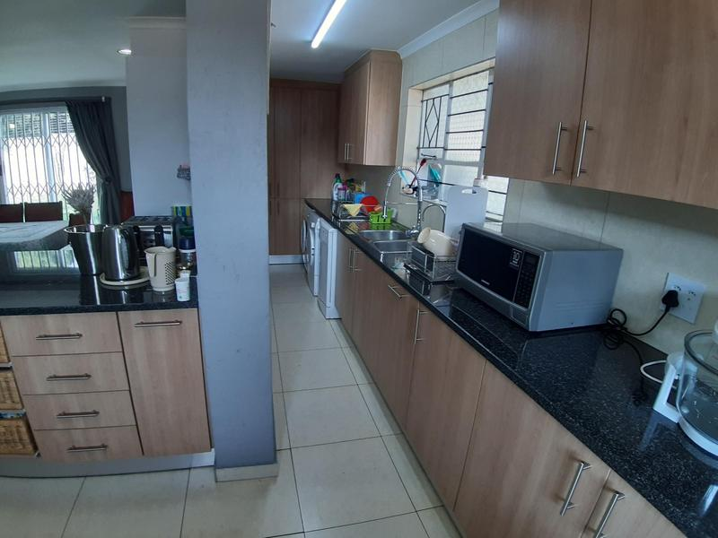 Property For Sale in Glenferness, Midrand 42