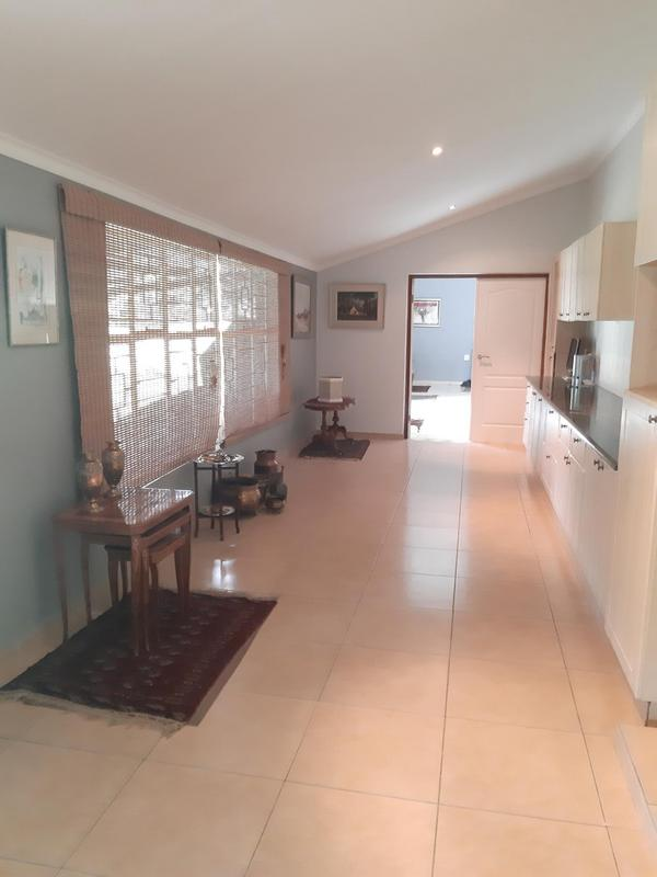 Property For Sale in Glenferness, Midrand 45