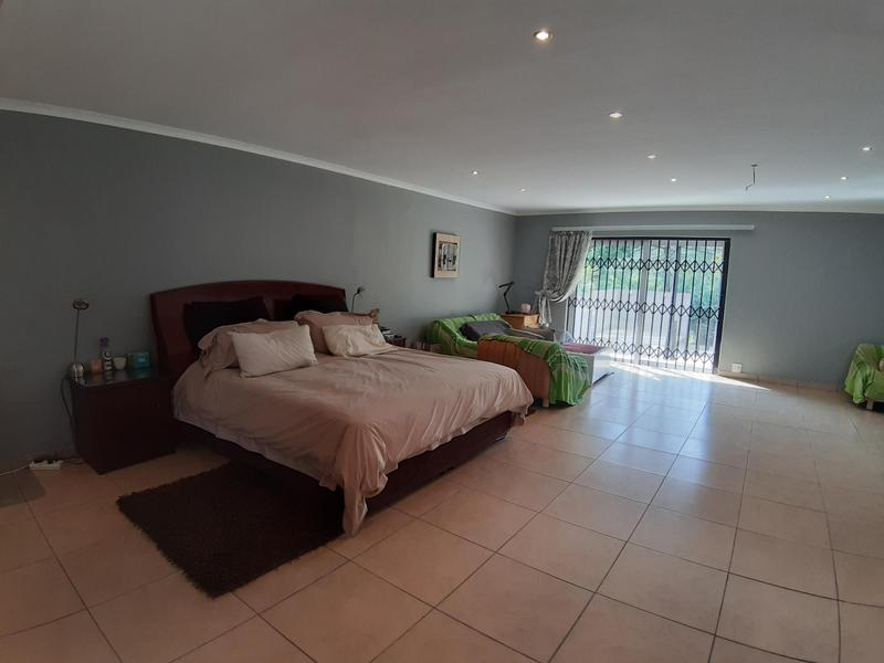 Property For Sale in Glenferness, Midrand 46
