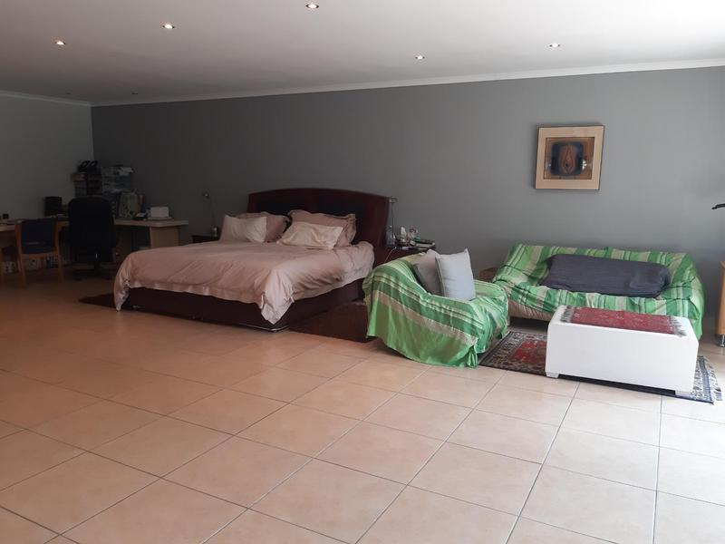 Property For Sale in Glenferness, Midrand 47