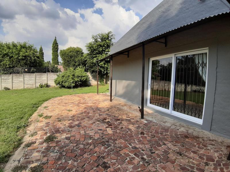 Property For Sale in Glenferness, Midrand 49