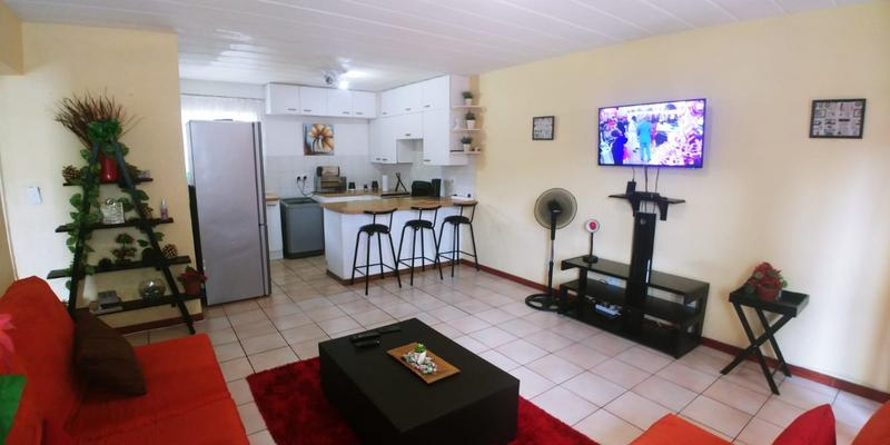 Property For Rent in Vorna Valley, Midrand 5
