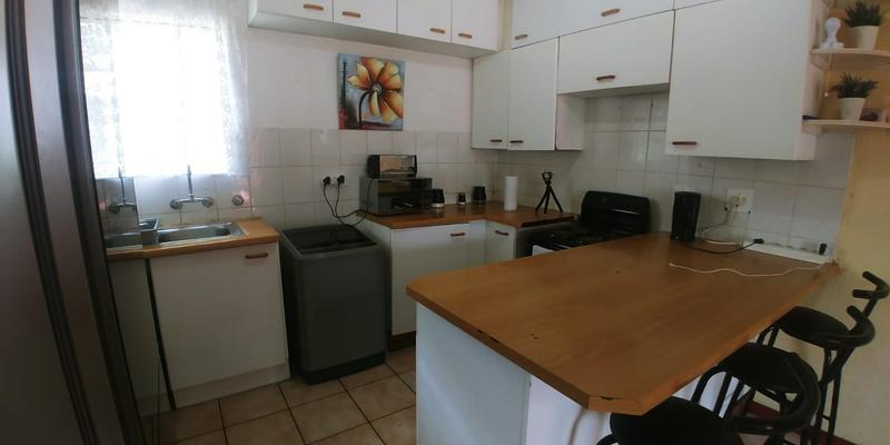 Property For Rent in Vorna Valley, Midrand 9