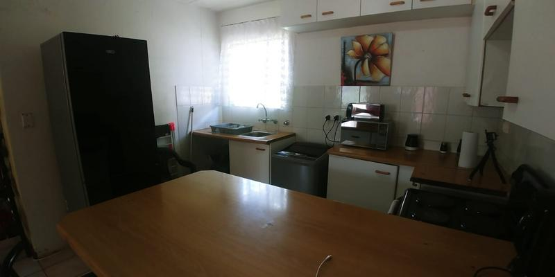 Property For Rent in Vorna Valley, Midrand 10