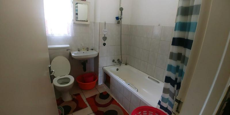 Property For Rent in Vorna Valley, Midrand 15